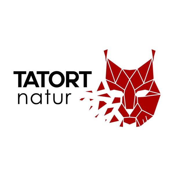 Tatort Natur